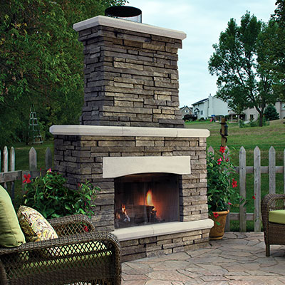 Enjoyable Belgard Outdoor Fireplaces Kitchens Hilton Head South Download Free Architecture Designs Scobabritishbridgeorg